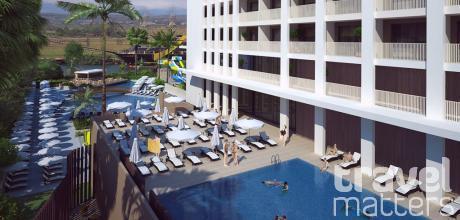 Oferte hotel Rio Lavitas Spa & Resort
