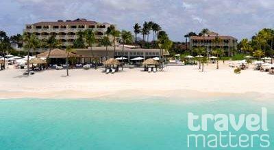 Oferte hotel Bucuti & Tara Beach Resort Aruba