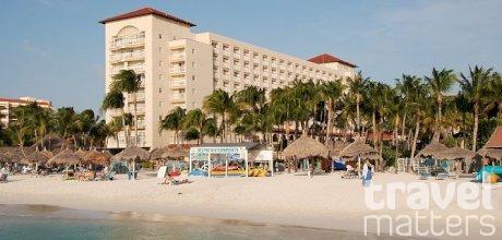 Oferte hotel Divi & Tamarijn Aruba All Inclusive