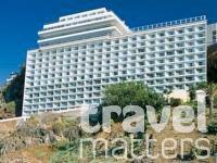 Oferte hotel Best Semiramis