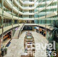 Oferte hotel Holiday Inn Al Barsha