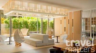 Oferte hotel Hyatt Place Phuket Patong