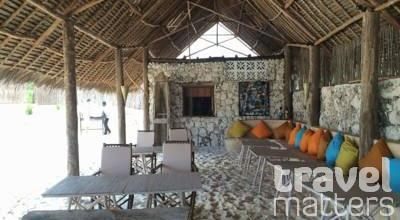 Oferte hotel Sunshine Marine Lodge
