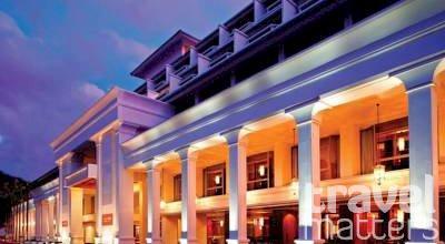 Oferte hotel Swissotel Hotel Phuket Patong Beach