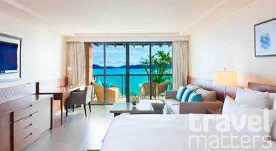 Oferte hotel The Westin Siray Bay Resort & Spa, Phuket