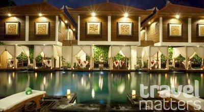 Oferte hotel Astagina Resort & Spa