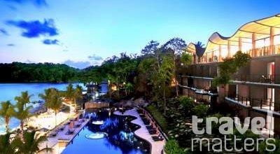 Oferte hotel Beyond Resort Krabi