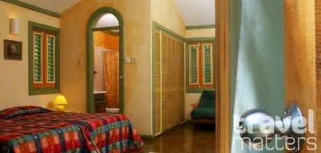 Oferte hotel Country Country