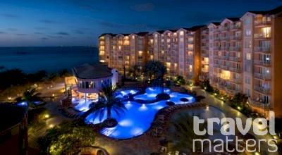 Oferte hotel  Divi Aruba Phoenix Beach Resort