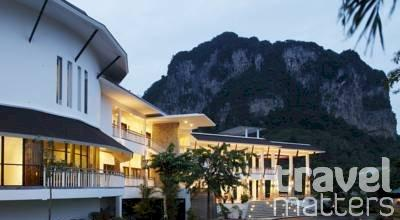 Oferte hotel Peace Laguna Resort & Spa