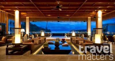 Oferte hotel Phuket Panwa Beachfront Resort