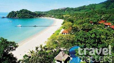 Oferte hotel Pimalai Resort & Spa