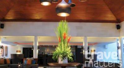 Oferte hotel The Camakila Legian Bali