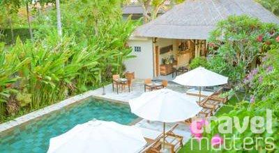 Oferte hotel The Open House Jimbaran Bali