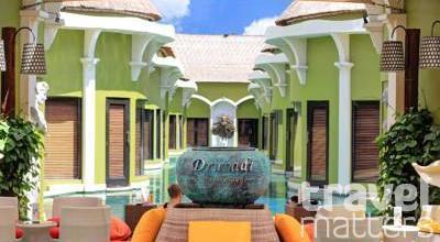 Oferte hotel Villa Seminyak Estate & Spa
