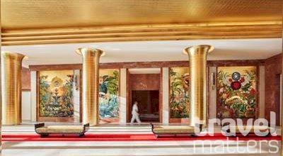 Oferte hotel Faena Miami Beach