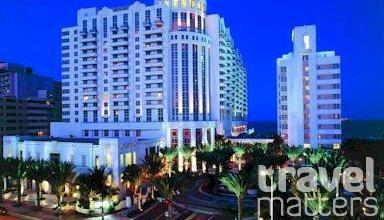 Oferte hotel Loews Miami Beach