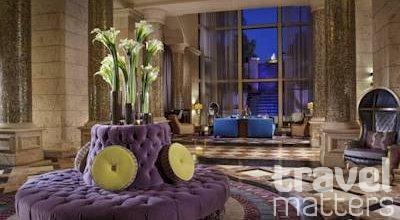 Oferte hotel The Ritz-Carlton Coconut Grove, Miami