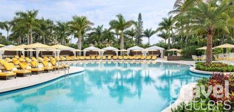 Oferte hotel  Trump National Doral Miami