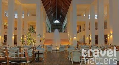 Oferte hotel Occidental at Xcaret Destination