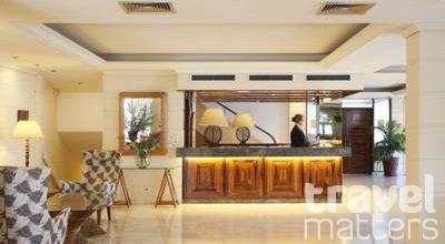 Oferte hotel Bondia Mundial Club