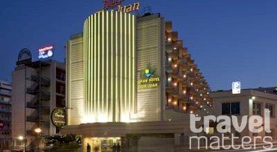 Oferte hotel Don Juan Lloret de Mar