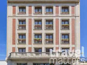 Oferte hotel Fergus Espanya