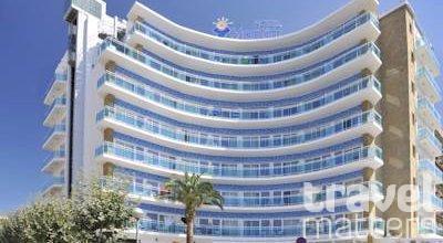Oferte hotel GHT Maritim