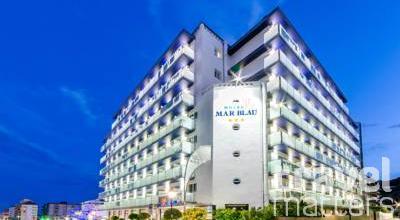 Oferte hotel Mar Blau