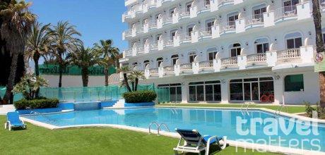 Oferte hotel Marina Sand
