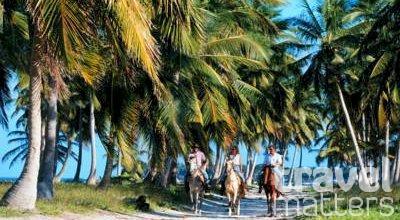 Oferte hotel  Natura Park Beach & Spa Eco Resort