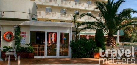 Oferte hotel Savoy Beach Club