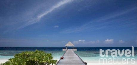 Oferte hotel Bathala Island Resort