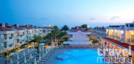 Oferte hotel Dream Family Club