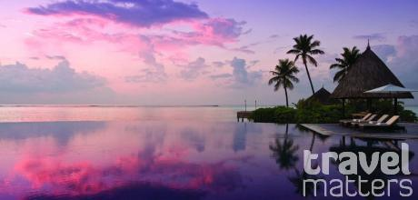 Oferte hotel Four Seasons Resort Maldives at Kuda Huraa