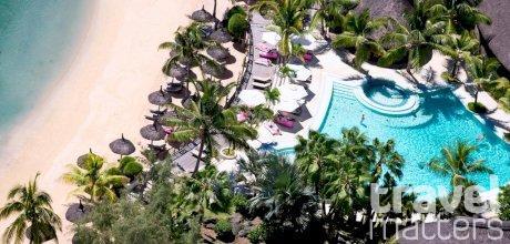 Oferte hotel LUX* Grand Gaube