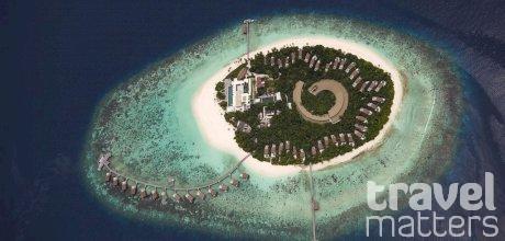 Oferte hotel Park Hyatt Maldives Hadahaa