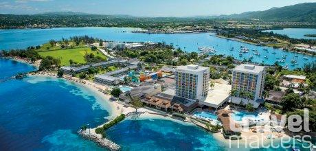Oferte hotel Sunscape Cove Montego Bay Resort & Spa