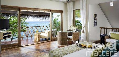 Oferte hotel Vivanta By Taj - Coral Reef