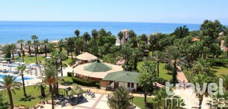 Oferte hotel Adora Golf Resort