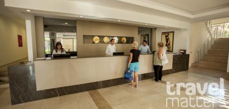 Oferte hotel Arma`s Belek Resort
