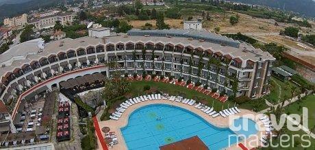 Oferte hotel Arma`s  Labada Beach