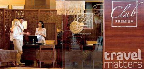 Oferte hotel Barcelo Bavaro Palace Deluxe
