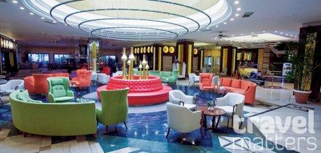 Oferte hotel Belconti Resort
