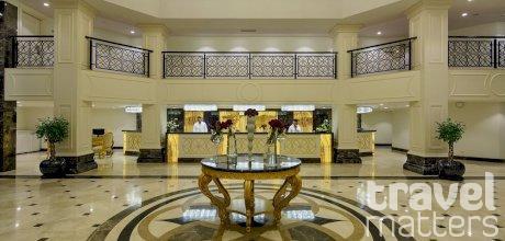 Oferte hotel Bellis Deluxe Hotel