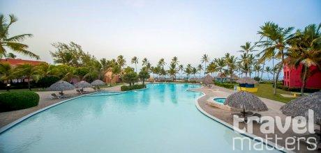 Oferte hotel Caribe Club Princess Beach Resort&Spa