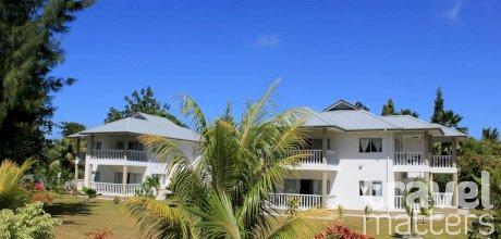 Oferte hotel Casa Tara Villas