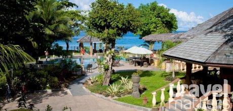 Oferte hotel Castello Beach