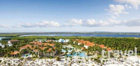 Oferte hotel Dreams Palm Beach Punta Cana