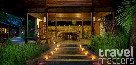 Oferte hotel Enchanted Island Resort